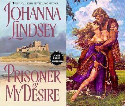 Johanna-Lindsey-johanna-lindsey-6737653-408-345