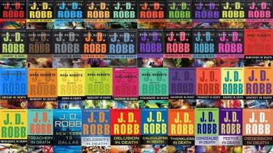JD_Robb_1024x1024