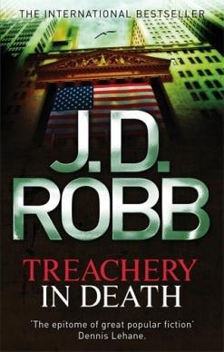 Treachery-in-Death3