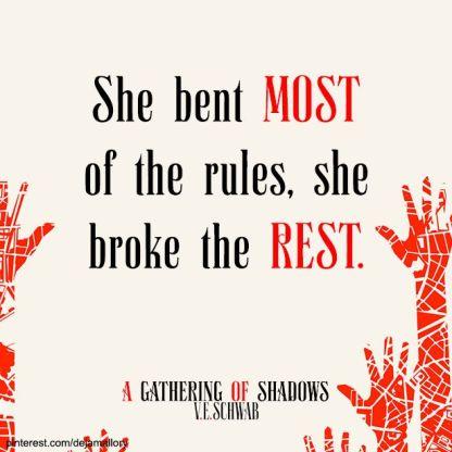bd7b317abd6451a39898a5efea47340b--magic-quotes-motivation-quotes