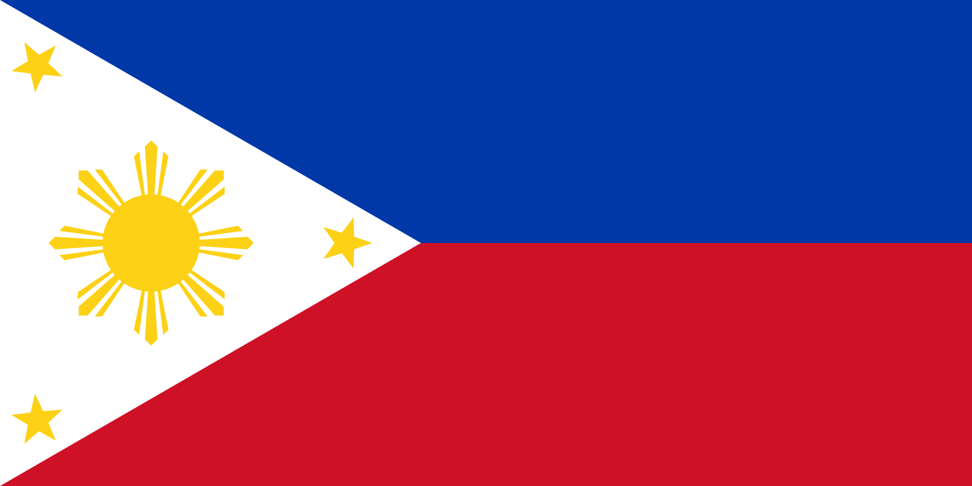 2000px-Flag_of_the_Philippines.svg