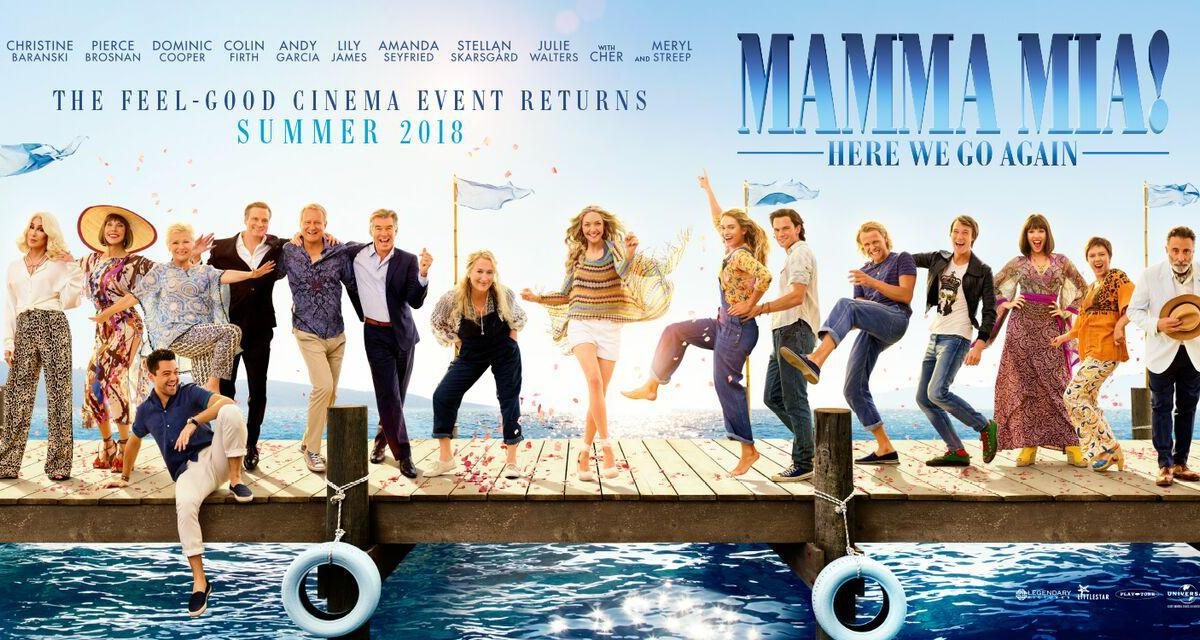 mm2poster