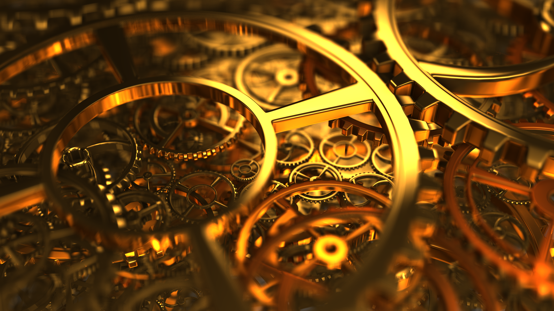 63202476-clockwork-wallpapers